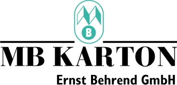 MB Karton - Ernst Behrend GmbH